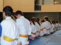 judolager_tenero_2013_051