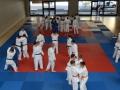judolager_tenero_2013_054
