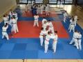judolager_tenero_2013_055