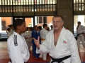 judolager_tenero_2013_056