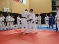 judolager_tenero_2013_057