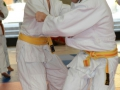 judolager_tenero_2013_058