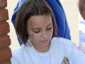 judolager_tenero_2013_061