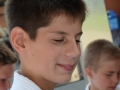 judolager_tenero_2013_063