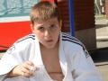judolager_tenero_2013_064