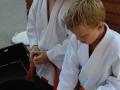 judolager_tenero_2013_066