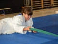 judolager_tenero_2013_067