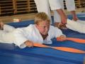 judolager_tenero_2013_068