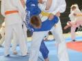 judolager_tenero_2013_069