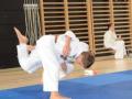 judolager_tenero_2013_070