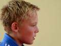 judolager_tenero_2013_073