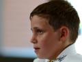 judolager_tenero_2013_074
