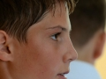 judolager_tenero_2013_075