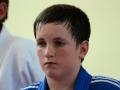 judolager_tenero_2013_081