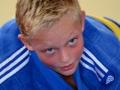 judolager_tenero_2013_082