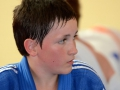 judolager_tenero_2013_083
