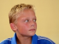 judolager_tenero_2013_084