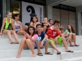 judolager_tenero_2013_100