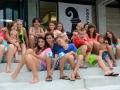 judolager_tenero_2013_101