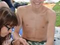 judolager_tenero_2013_130