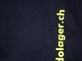judolager_tenero_2013_145