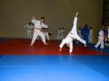 judolager_tenero_2013_146