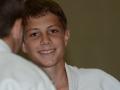 judolager_tenero_2013_148