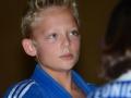 judolager_tenero_2013_149