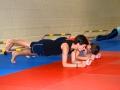 judolager_tenero_2013_152