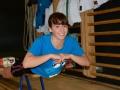 judolager_tenero_2013_153