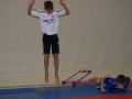 judolager_tenero_2013_154