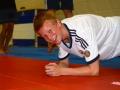 judolager_tenero_2013_155