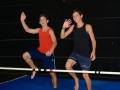 judolager_tenero_2013_156