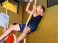 judolager_tenero_2013_157