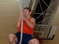 judolager_tenero_2013_159