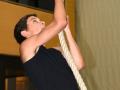 judolager_tenero_2013_160
