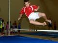 judolager_tenero_2013_161