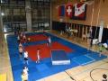 judolager_tenero_2013_163