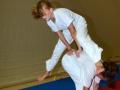 judolager_tenero_2013_165