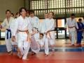 judolager_tenero_2013_172