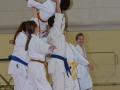 judolager_tenero_2013_173