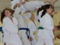 judolager_tenero_2013_174