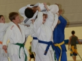 judolager_tenero_2013_175