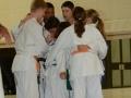 judolager_tenero_2013_176