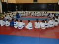 judolager_tenero_2013_179