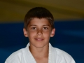 judolager_tenero_2013_182