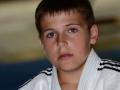 judolager_tenero_2013_184