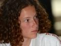 judolager_tenero_2013_186