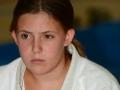 judolager_tenero_2013_193
