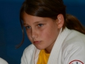 judolager_tenero_2013_194
